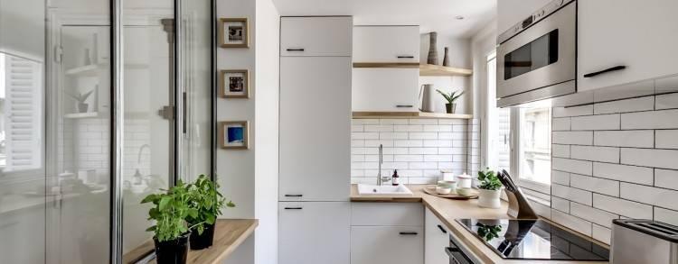 Schnell Küche Altbau Altbauküche Bilder Ideen COUCH