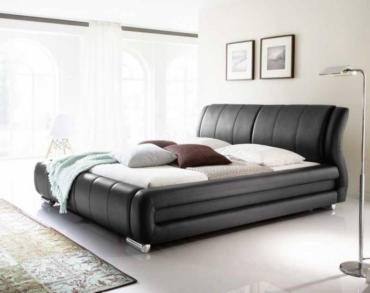 schlafzimmer komplett mit lattenrost und matratze elegant schrank