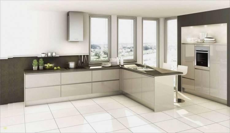 Innovativ Kleine Küchen Planen Ikea Einbaukuche Mit Elektrogeraten Kuchen  Kucheninsel