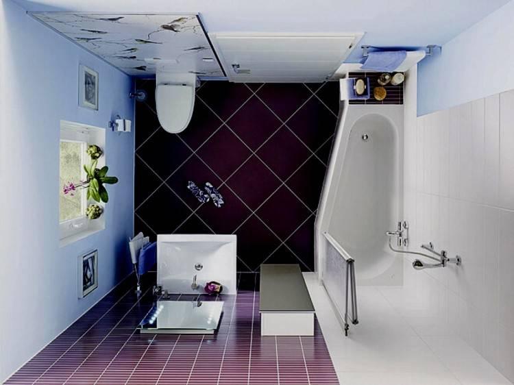 frische ideen fa 1 4 r ihr badezimmer traumbader bauhaus asterreich badezimmerspiegel