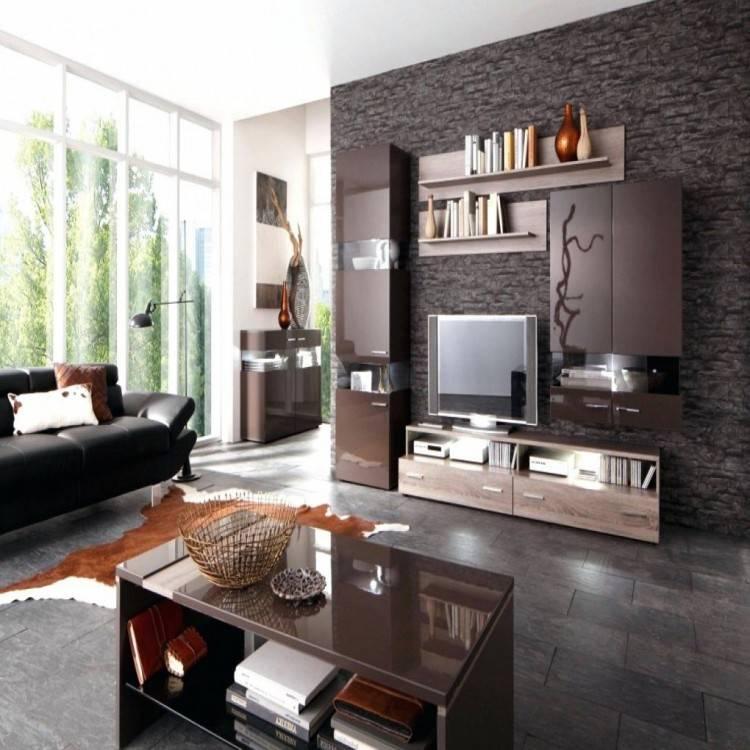 Wohnzimmer Gestaltungsideen Modern Dekoideen Polstermöbel Beste Von Schlafzimmer  Afrikanisch Gestalten