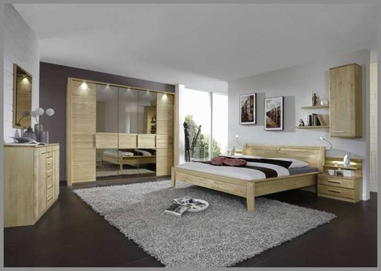 Dreams4Home Lure Schlafzimmer Avec Design Schlafzimmer Komplett Et 5362 Davos 734 581 141 7 Design Schlafzimmer möbel martin