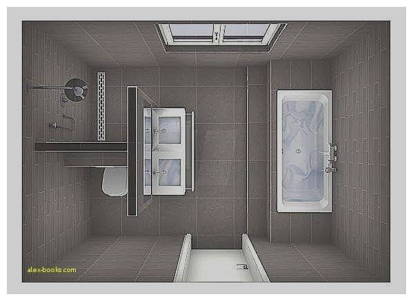 Badezimmer Ideen 8 Qm Badezimmer 8 Qm Design Getmlkman Co Namaste Avec Bad 8 Qm Et Bad 8 Qm Stilvoll Frieling Und Losungen Of Bad 8 Qm 6 Bad 8 Qm Sur La Cat