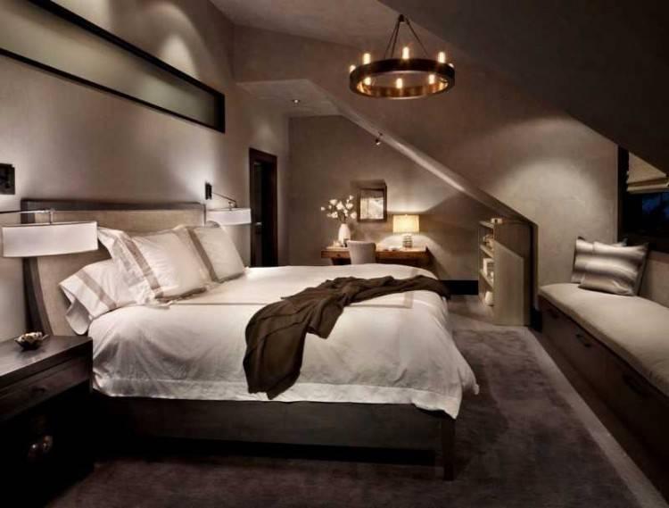 Schlafzimmer Ideen Wandgestaltung Stein Schlafzimmer Wandgestaltung Ideen Rockydurham, Schlafzimmer Ideen Wandgestaltung Stein