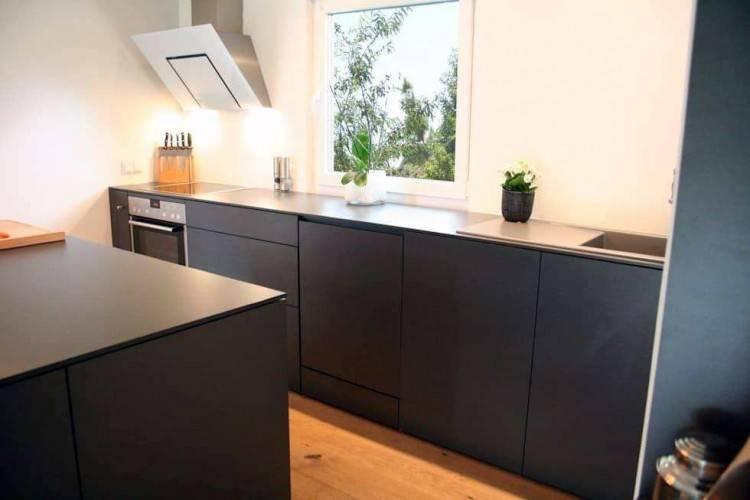 Küchen Ohne Hängeschränke Große Beliebte 19 Elegant Oberschränke – Sassyraggedy