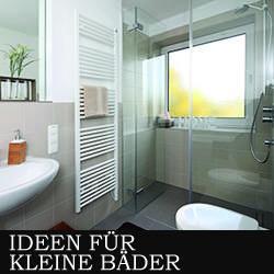 Badezimmereinrichtungen Ideen, Badezimmer Einrichtungen Badezimmer Einrichtungen Einrichtungsideen Badezimmer Einzigartig Ehrfurchtiges Badezimmer,
