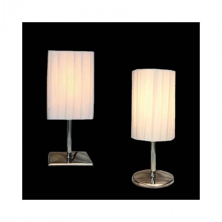 Großhandel Nordic Massivholz Stehlampe Zimmer Schlafzimmer Nachttischlampen Im Einfachen Stil Hotelzimmer Restaurant Lampe Nachttischlampe Leuchtet Von