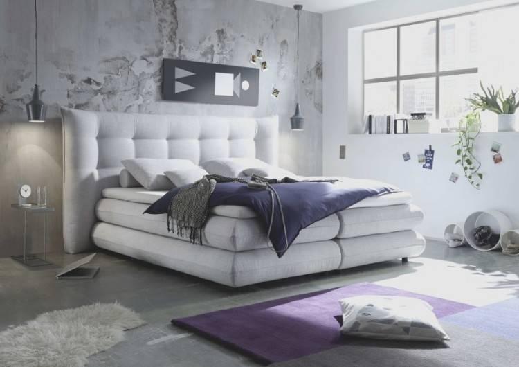 boxspringbett isabell schlafzimmer gunstig takepurefo innenarchitektur ausbildung zurich