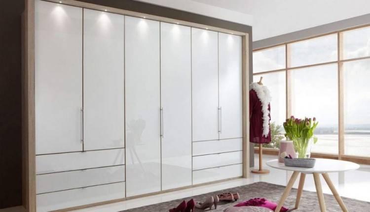 Wei Wohndesign Ikea Schlafzimmer Inspiration Schlafzimmer Beige Wei Wohndesign Modernes Zuhause Zu Hause Duden Kleiderschrank Innenausstattung Planen