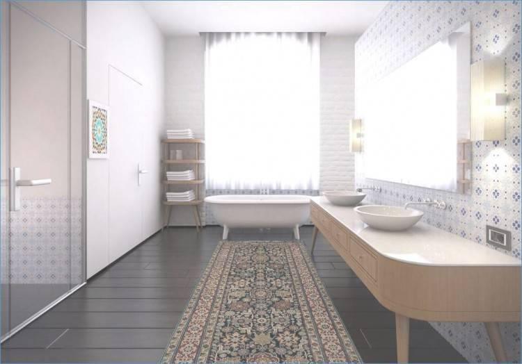 Diy Badezimmer Gut & Günstig Wink Relaxed, Badezimmer Selber Renovieren