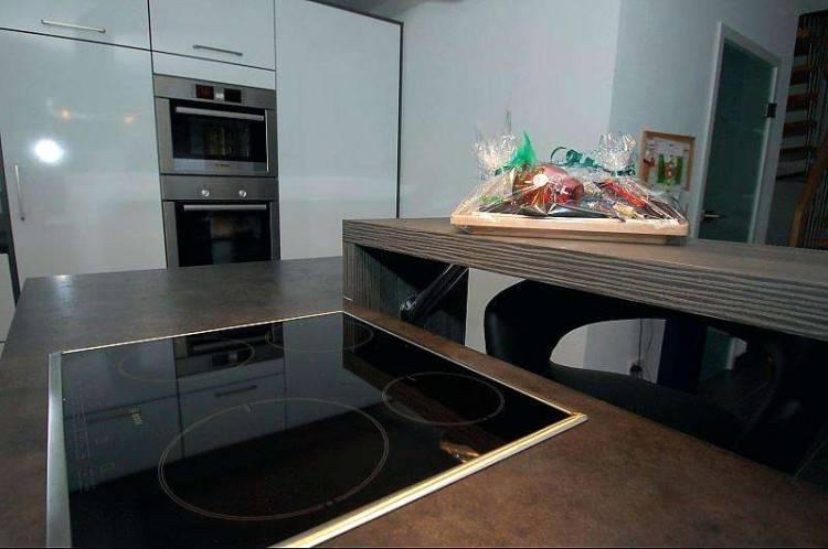 Fliesenspiegel Küche Alternative Awesome Baufirma Lothar Wiedemann Ermlitz Neubau Wärmeschutz