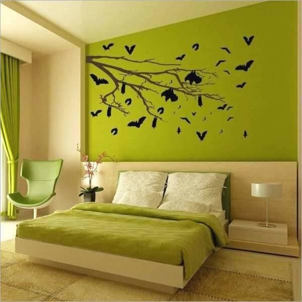 Feng Shui Tipps für Ihr Schlafzimmer