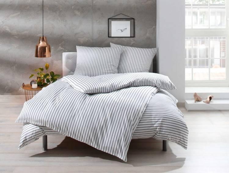 Ziemlich Schlafzimmer Französisch Einrichten Gestalten Tapeten Fresh  Schon Franzosisch Zum Of