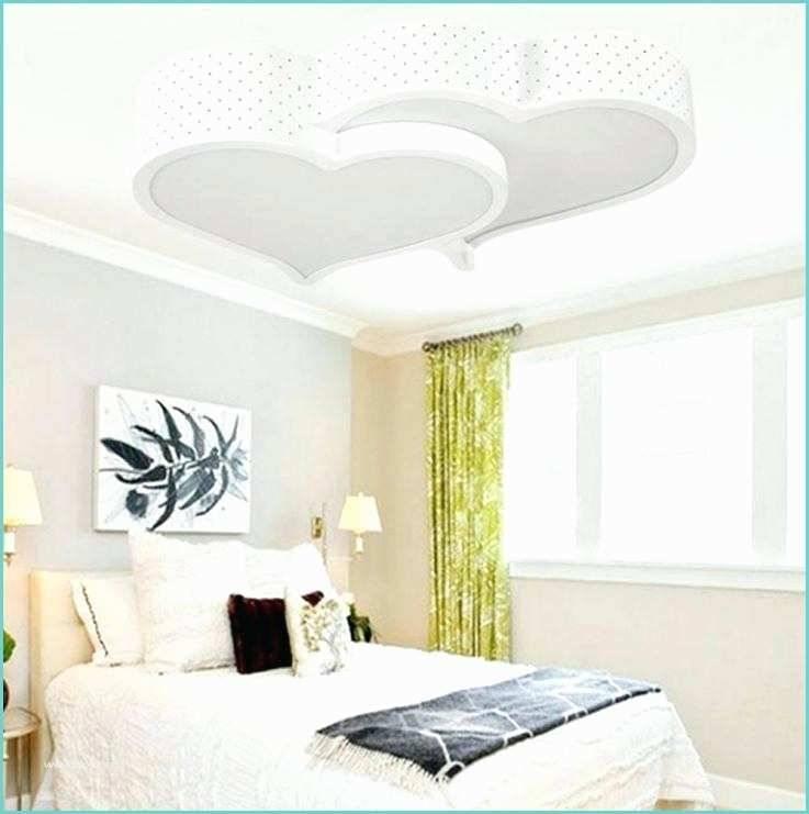 befriedigender romantische schlafzimmer