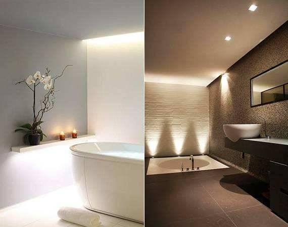 Badezimmer Moderne Badezimmer Ideen Best Badezimmer Hochschrank