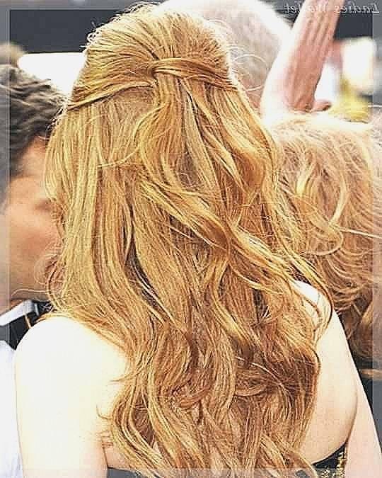 Kurze Haare flechten? Sicherlich geht das! 14 sehr schöne Kurzhaarfrisuren mit Zopf