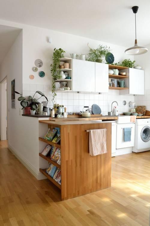 Large Size of Wohnzimmer:offene Küche Wohnzimmer Offene Kuche Wohnzimmer Downs Drift Com Offene Kuumlche #küche #deutschküche #küchenbau