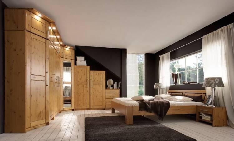 Schlafzimmer Komplett Massivholz Erstaunlich Auf Kreative Deko Ideen Mit Zusätzlichen