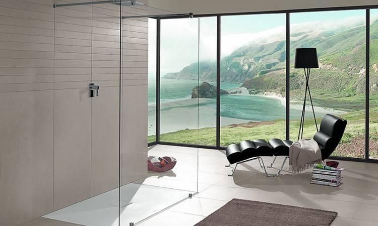 50 ehrfa 1 4 rchtig badezimmer fliesen ideen avec garderobe