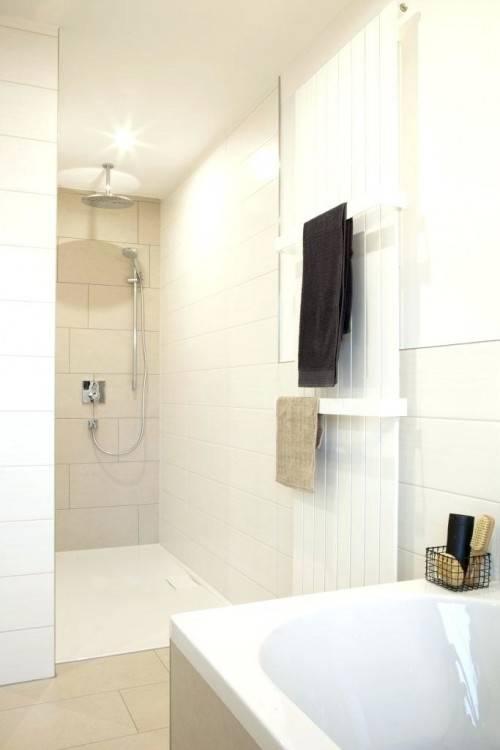 Badezimmer Beige Braun Sammlungen Bad Ideen Fliesen Beeindruckend Badezimmer  Ideen Braun Beige