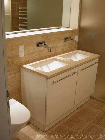 die besten 25 waschbecken ideen auf pinterest ikea badezimmer bad waschtisch