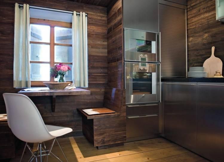 raum Architektur + Innenarchitektur #küche #deutschküche