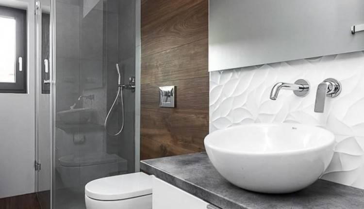 Badezimmer Hannover Badezimmer Hannover Badezimmer Deko Selber Machen Schön Waschbecken Ideen 0d Unieke, Badezimmer Hannover