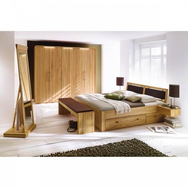 schlafzimmer komplett massivholz luxus set landhausstil genial 3708 gourmetolivacom gunstig