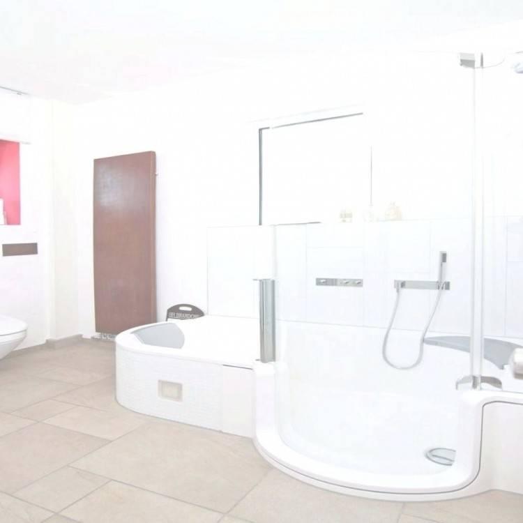 Wellness Badezimmer Ideen Einzigartig Badezimmer Mit Holzboden Beautiful Frisch Wellness Badezimmer Ideen