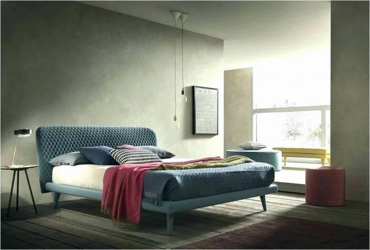 Schlafzimmer Gestalten Afrika Schlafzimmer Design Romantisch Avec Schlafzimmer Afrika Style Et Awesome Schlafzimmer Einrichten Ideen Ikea Und Shabby Style