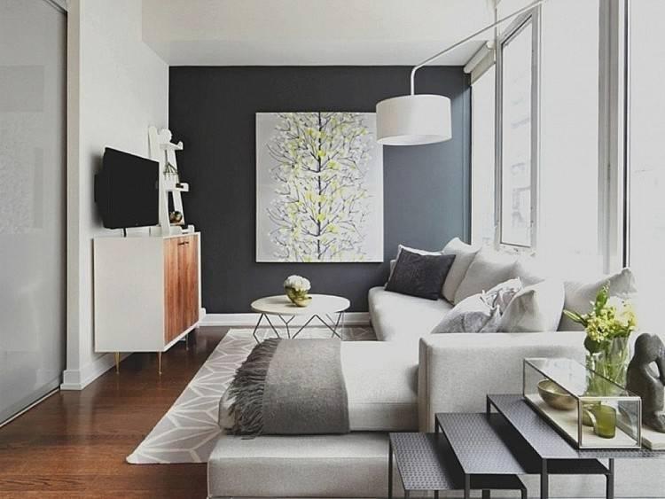Beleuchtung im Schlafzimmer: Deckenspot, Nachtlicht & Co