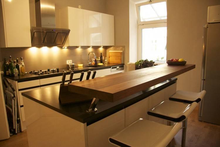 Sitelinks Genial Küchenideen Für Kleine Küchen