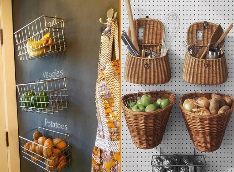 Praktische Küche Im Garten Spüle Einzigartig Beste Von Quelle Küchen Line Katalog Küche Ideen Dekoration #küche #deutschküche