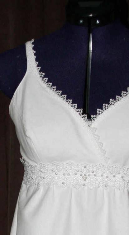 Brautkleid Hochzeitskleid Cinderella Gr