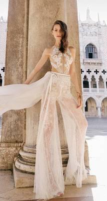 unkonventionelle brautkleider, hochzeitskleider alternativ, heiraten unkonventionell, Unkonventionelle Brautkleider, vintage