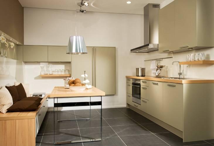 Kleine Schmale Küche Einrichten Beste Gemütlich Küche Stauraum Ideen Ideen Küchenschrank Ideen