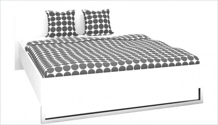 Schlafzimmer Komplett Modern Sinnreich Hausdesign Lattenrost Und  Matratze 160x200 Bett 120x200 Schwarz