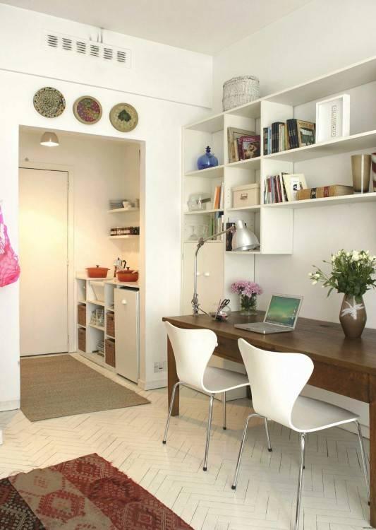 Luxus Schlafzimmer Photo Gallery