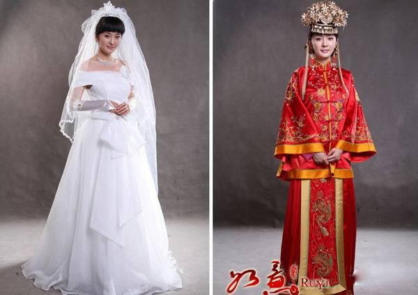 Großhandel 2017 Neue Stil Spitze Hochzeitskleid Kristall Einfache Chinesische Halter Brautkleid Prinzessin Brautkleid In China Gemacht Von Joyce593,