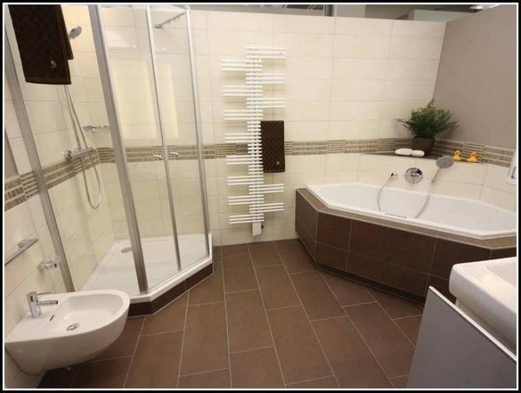Badezimmer Renovieren Kosten Ideen