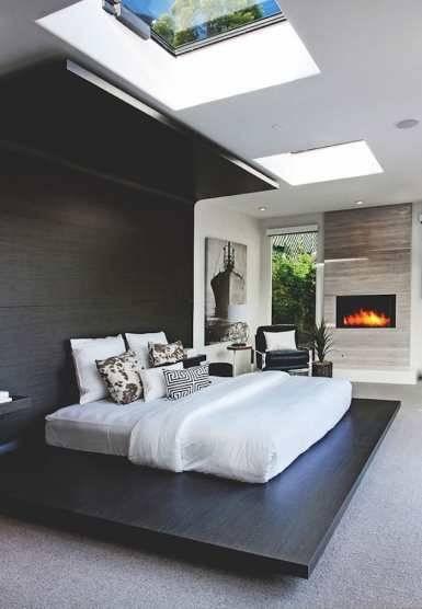 Feng Shui Schlafzimmer einrichten – was sollten Sie dabei beachten | Einrichtungsideen