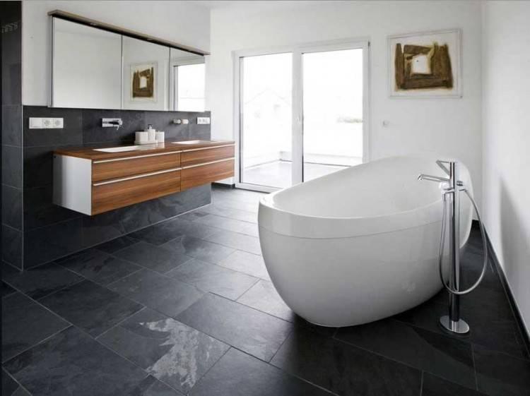 interessant kleines bad schwarz wei die besten 25 fliesen ideen badezimmer  fliesen ideen schwarz weia badezimmer