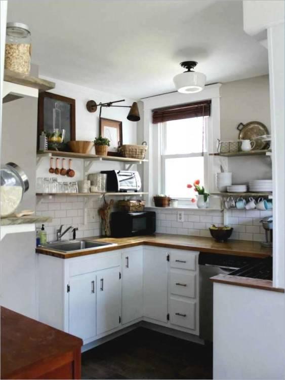 Offene Küche Ideen: So können Sie eine moderne Küche einrichten   Einrichtungsideen.