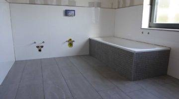 Pvc Boden Ideen Pvc Boden Holzoptik Bezaubernd Auf Kreative Deko, Pvc Boden Badezimmer