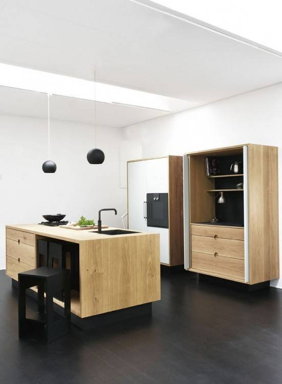 Wunderbar Loft Möbel Moebel Kueche Ideen 800x533