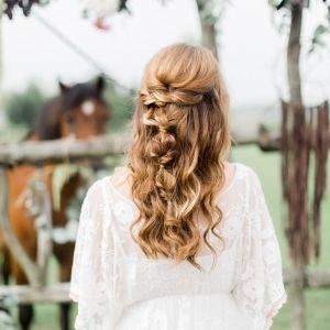 Aetnaspringscellars Frisuren Offene Haare Hochzeit Luxury Frisuren Hochzeit Halboffen Frisuren Hochzeit Von Kurzhaarfrisuren