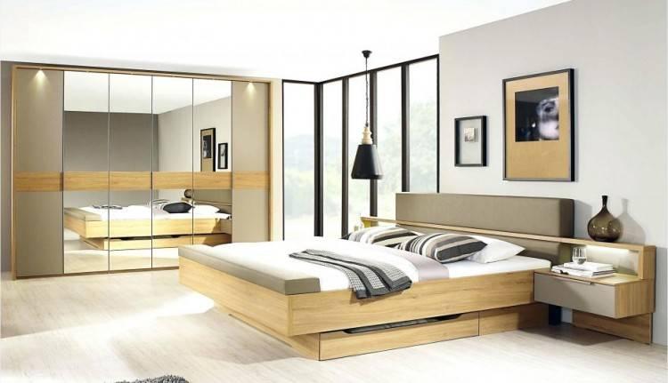 einrichtung schlafzimmer