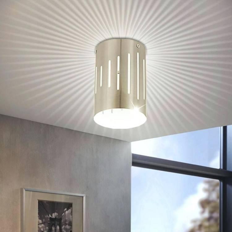 Groaartig Lampe Fa 1 4 R Schlafzimmer Fuloon Neu Modern Kristall Deckenleuchte Hangende Leuchte Licht Wohnzimmer Esszimmer Deckenleuchten Leuchten