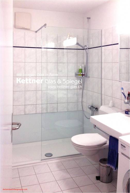 Ehrfürchtiges Badezimmer Ideen Mit Eckbadewanne Eckbadewanne Bad Raum Und Möbeldesign Inspiration