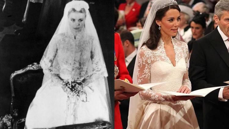 38 4 · NEUES Hochzeitskleid